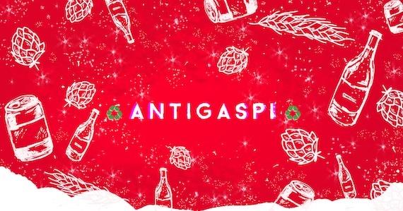 box anti-gaspi