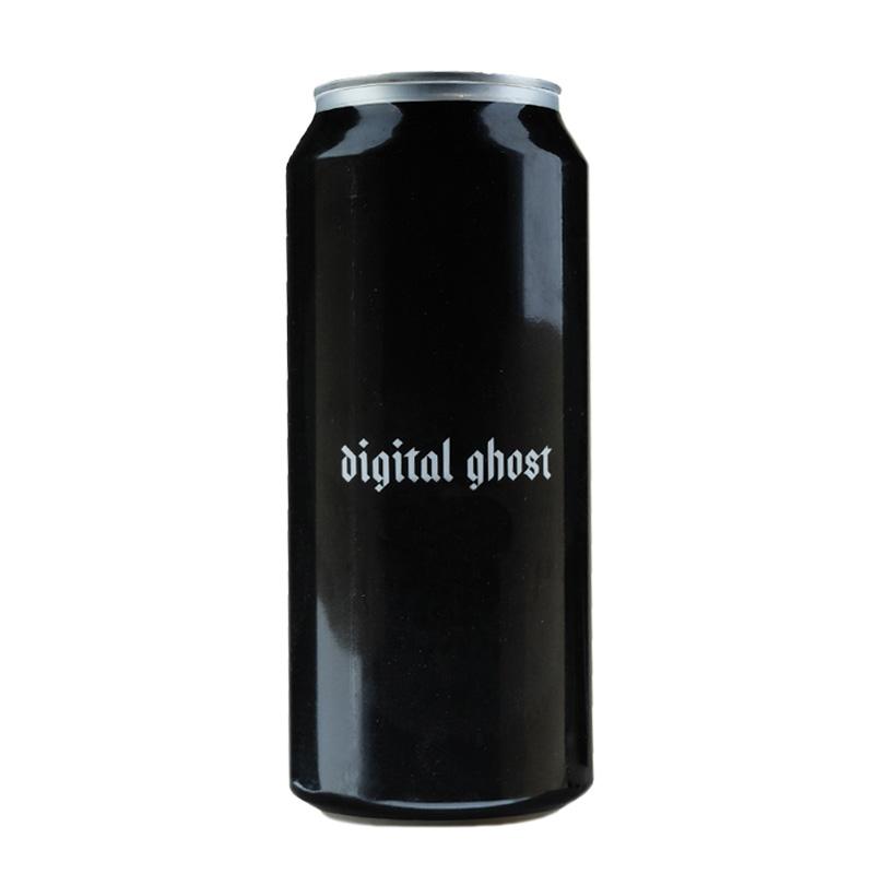 Bière Digital Ghost - Brasserie Kings