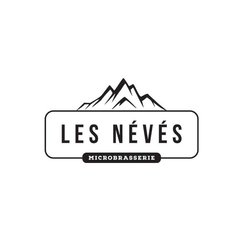 Les Névés - Pack Fanfiourne - Brasserie Les Névés