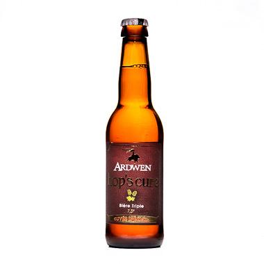 Ardwen Hops'Cure - Ardwen - Une Petite Mousse