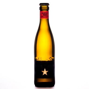 Estrella Damm Inedit - Damm - Une Petite Mousse