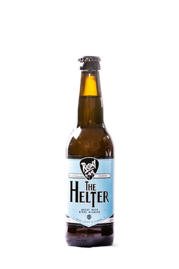 The Helter - Rosny Beer - Une Petite Mousse