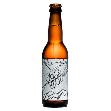 Tout Schuss 1968-2018 - Une Petite Mousse, La dourbie, La Furieuse, Goodwin, Just Beer - Une Petite Mousse