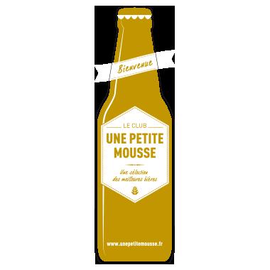 Page 24 bière de noël - Brasserie Saint Germain - Une Petite Mousse