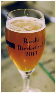 borefts-beer-festival