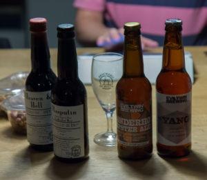 borefts-bier-festival