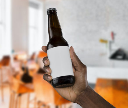 Les noms disponibles pour une bière se font rares