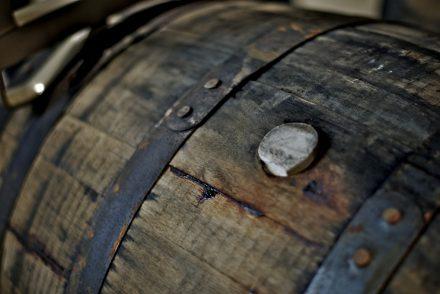 Le vieillissement des bières qui s'améliorent avec le temps