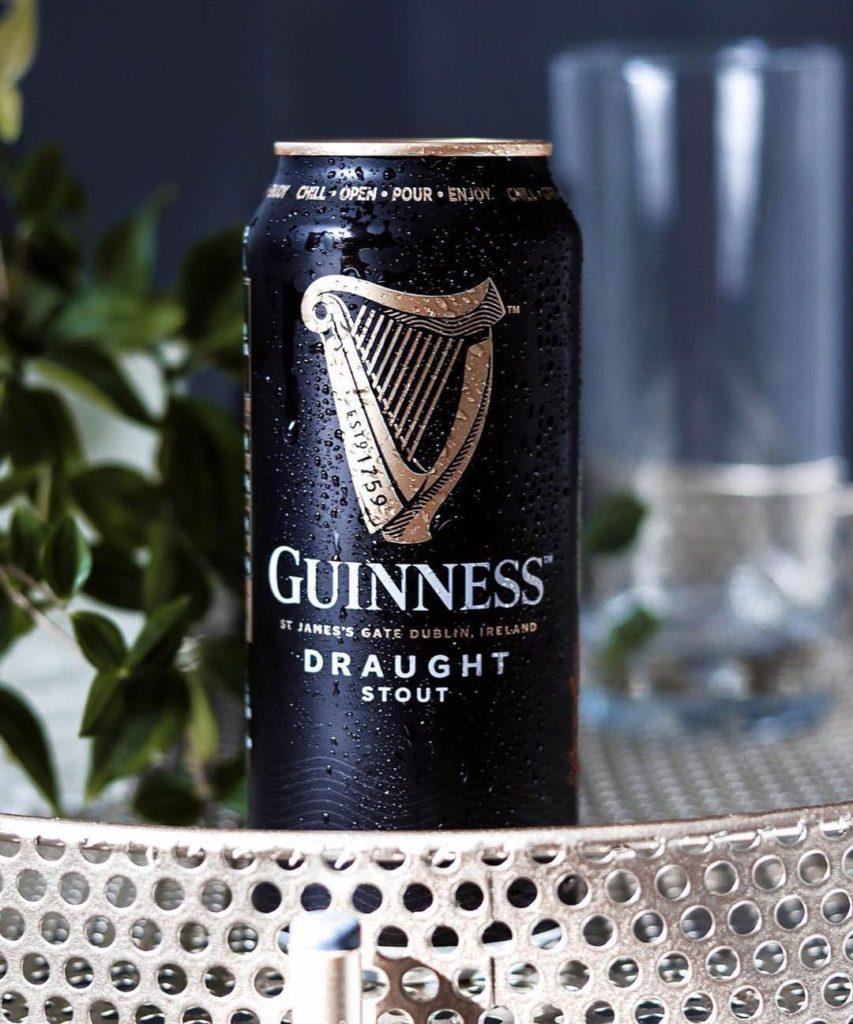 biere-Guinness