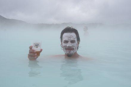 Pourquoi le 1er mars est la fête de la bière en Islande ?