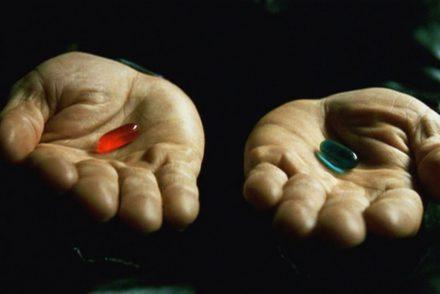 Quand un professeur invente une pilule anti gueule de bois