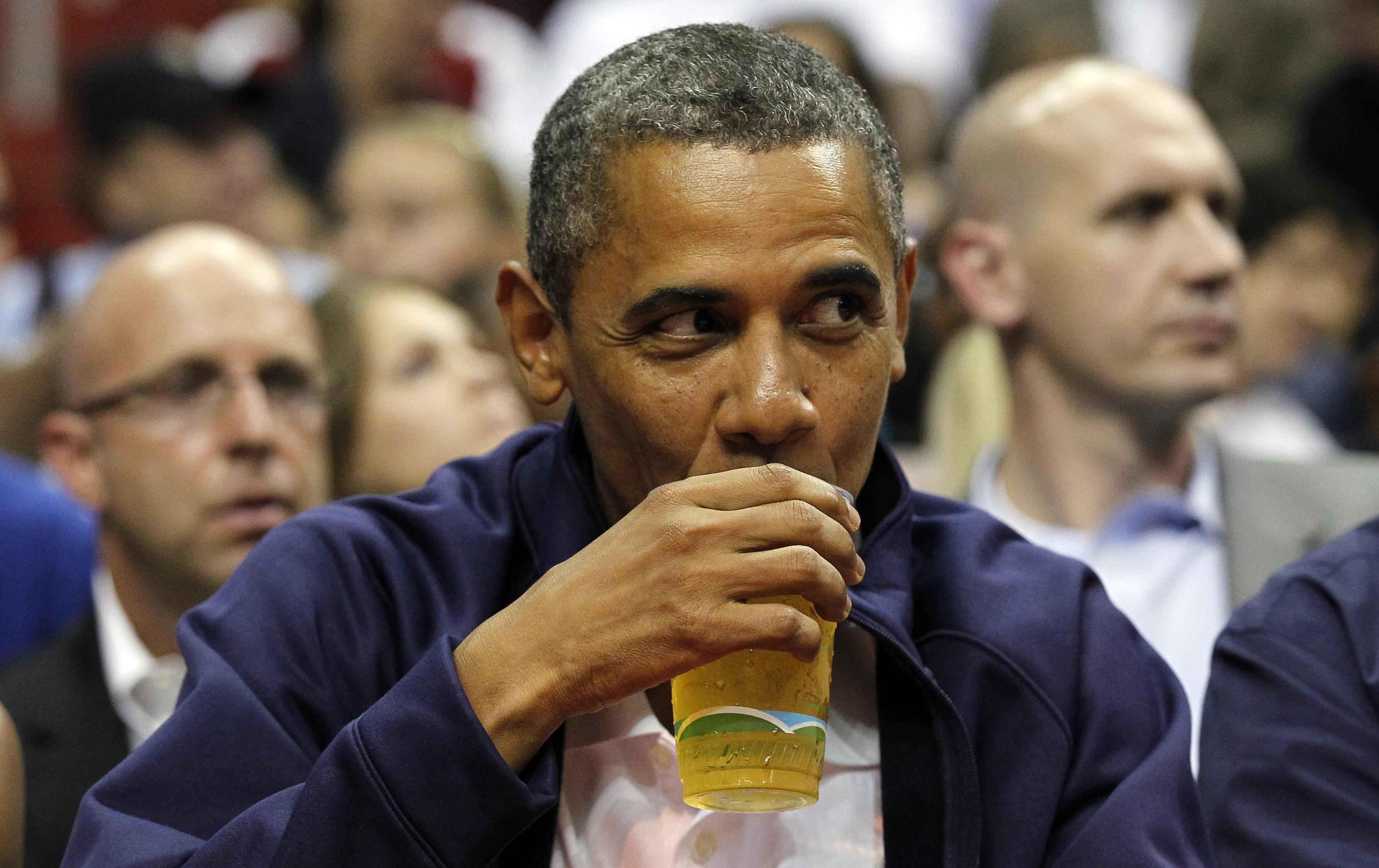 La bière fait parler d'elle sur les réseaux sociaux