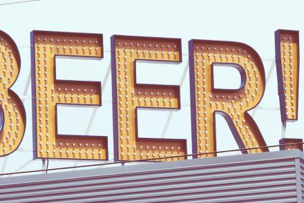 Bière aux USA : les 20 bières les plus populaires