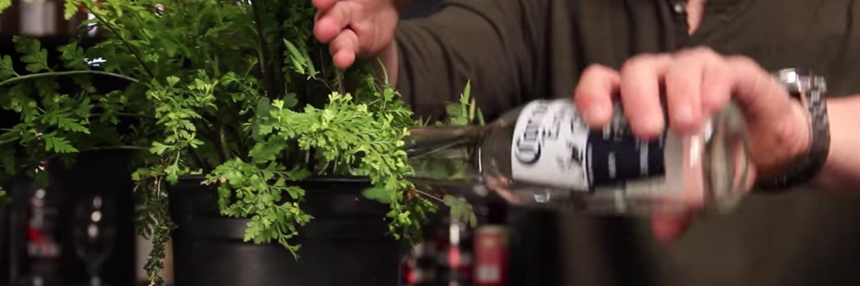5 trucs et astuces bière pour vous simplifier la vie