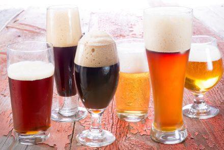Comment améliorer vos dégustations de bières ?