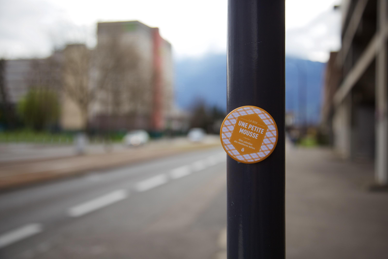 Pour Pâques, chasse nos cadeaux dans Grenoble !