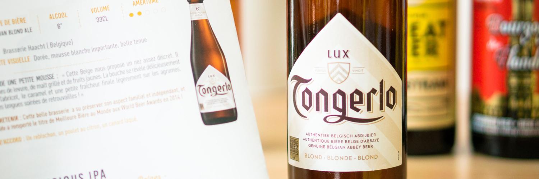 Bière d'Abbaye, lumière sur un style nimbé de mystères