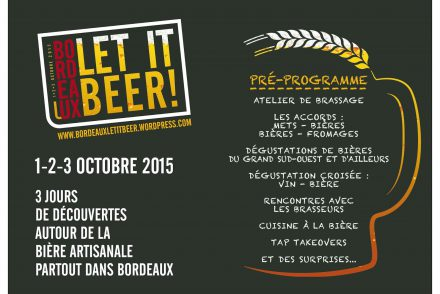 let it beer bordeaux