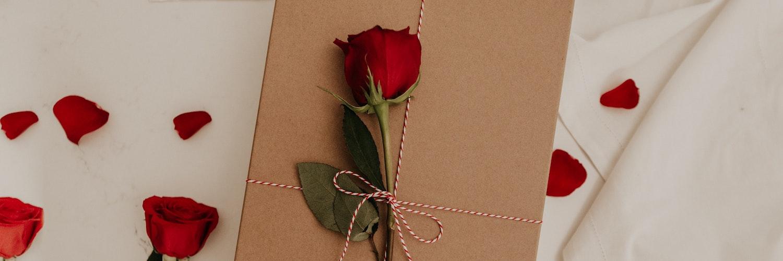 La box Saint Valentin pimente vos dégustations
