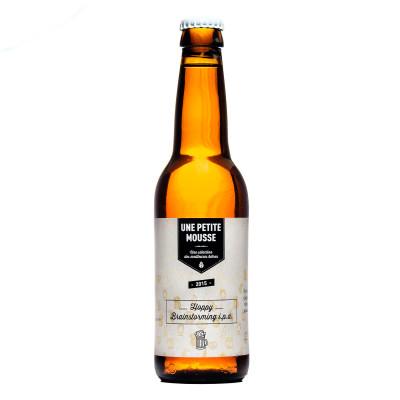 bières des abonnées