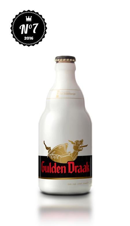 bière belge