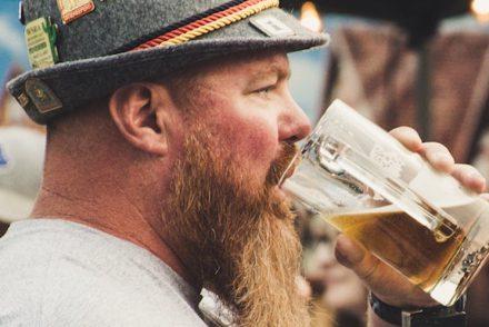 Bière allemande : notre top 5 des plus typiques