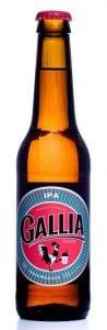 biere IPA