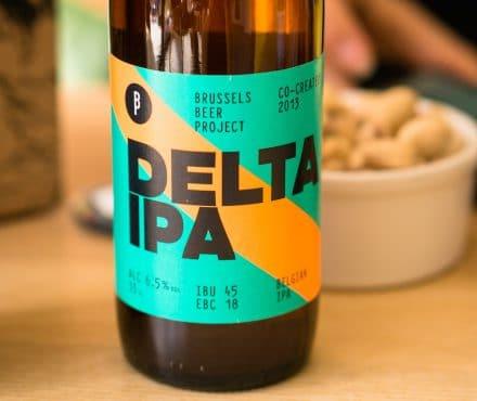 Bière IPA, comment être incollable sur LA tendance du moment
