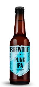 biere-ipa_punka