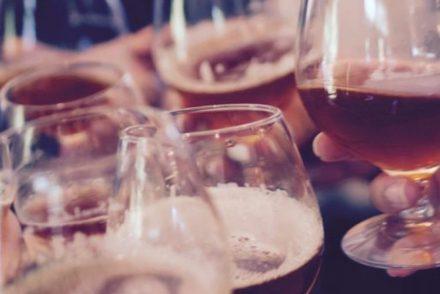 Bière ambrée : Top 5 des Amber Ales belges à goûter dans sa vie