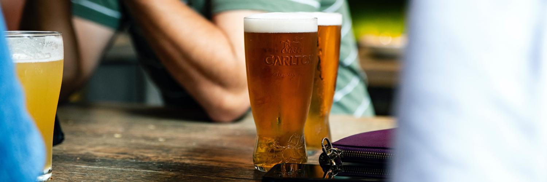 Pale Ale, 5 bières pour comprendre ce style universel et emblématique