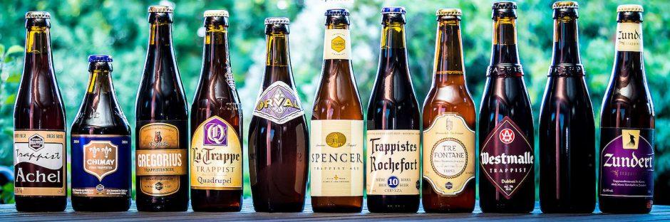 biere trappiste
