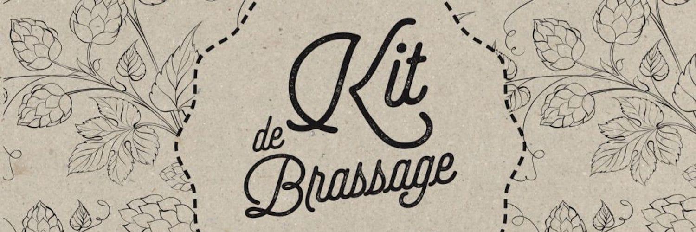 Fabriquer sa bière maison avec notre Kit de Brassage