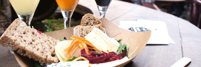 Bière et Fromage : 3 accords qui bousculeront vos papilles