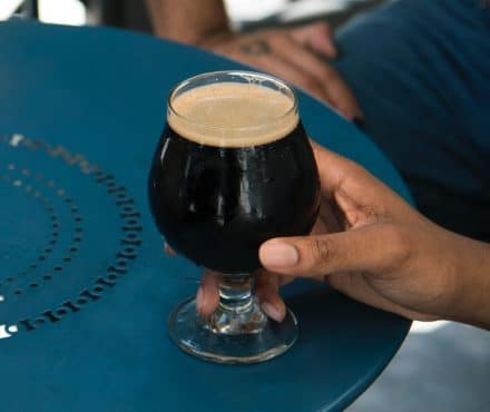 Bière brune : 5 petites mousses pour  découvrir le genre