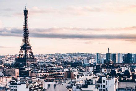 Bière artisanale à Paris : quelles brasseries franciliennes se démarquent ?