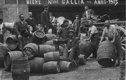 biere artisanale paris