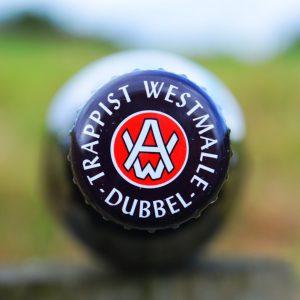 biere trappiste belge