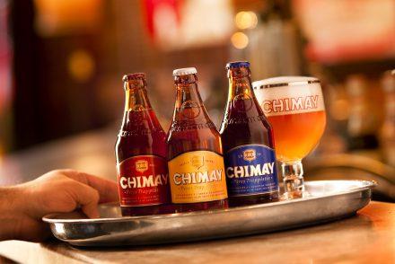 La bière Trappiste belge : son histoire et ses vertus