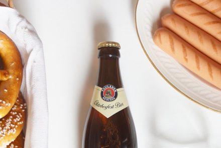 Comment déguster votre box de bières de septembre