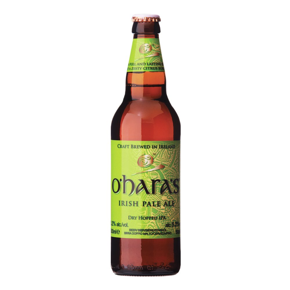 biere-irlandaise