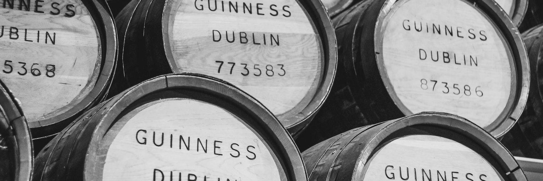 La bière irlandaise : une histoire de traditions et de terroir