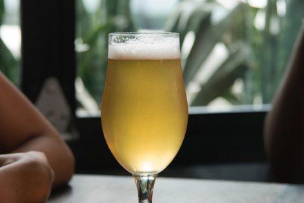 Quelles seront les grandes tendances bière en 2017 ?