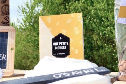 Du houblon français à faire pousser chez vous grâce à notre kit  !