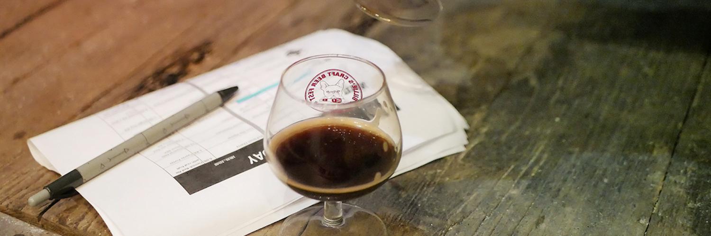 Tendance bière 2018 : ce que nous réservent les brasseries pour cette nouvelle année