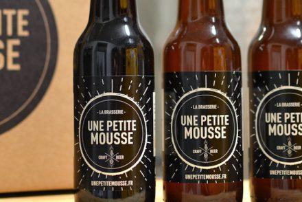 Prenez une leçon de dégustation de bière, par nos 3 zythologues de Compétition !