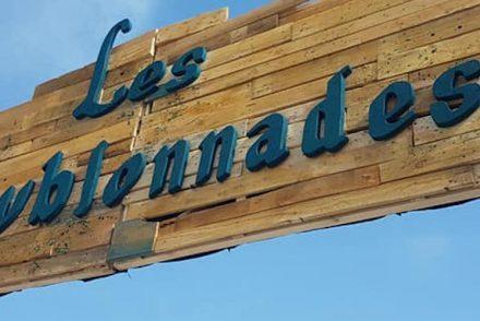 Houblonnades 2018 : Une Petite Mousse se balade en terres dijonnaises