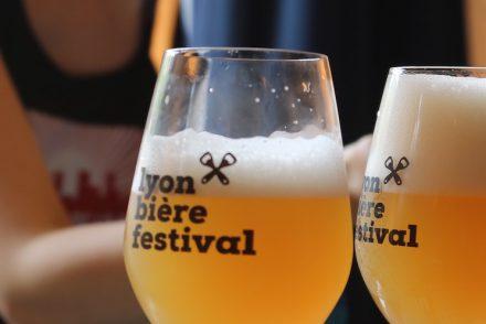 Festival de Bière à Lyon : 3e édition, on y était, et on vous raconte.