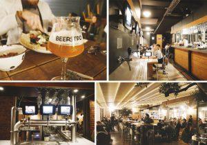 brasserie lille beerstro