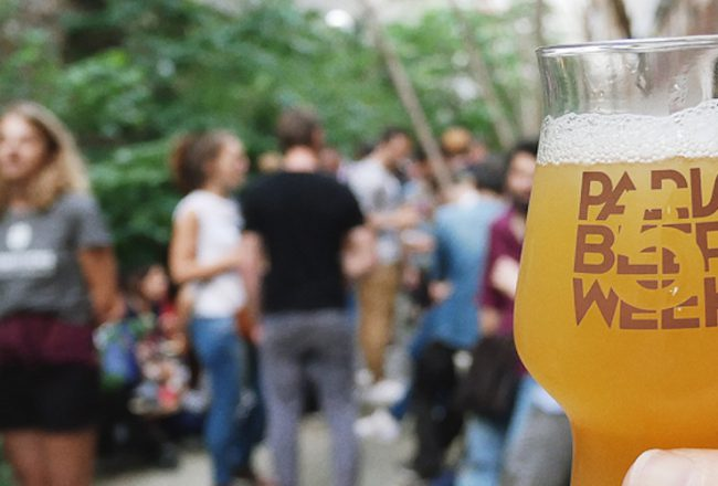 paris-beer-week-2018